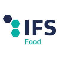 Download: IFS (Higher Level)
