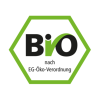 Download: Bio GKM