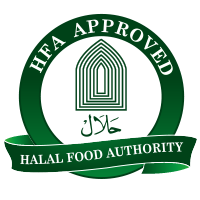 Download: HFA Halal